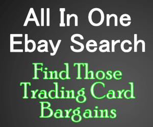 643boxbreaks.com