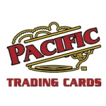 Pacific Trading Card Company