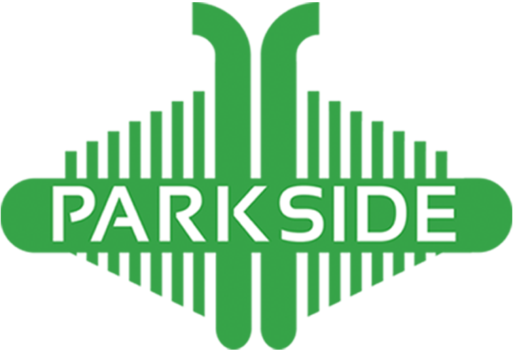 Parkside Trading Card Company