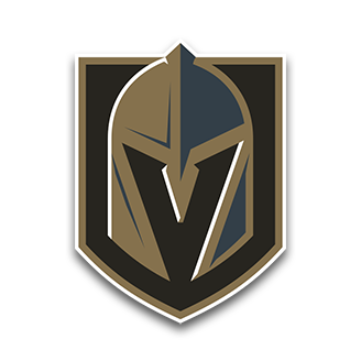 Vegas Golden Knights Hockey Cards